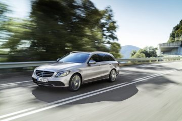 Mercedes-Benz achieves new record sales of more than 1.35 million cars since the beginning of the year