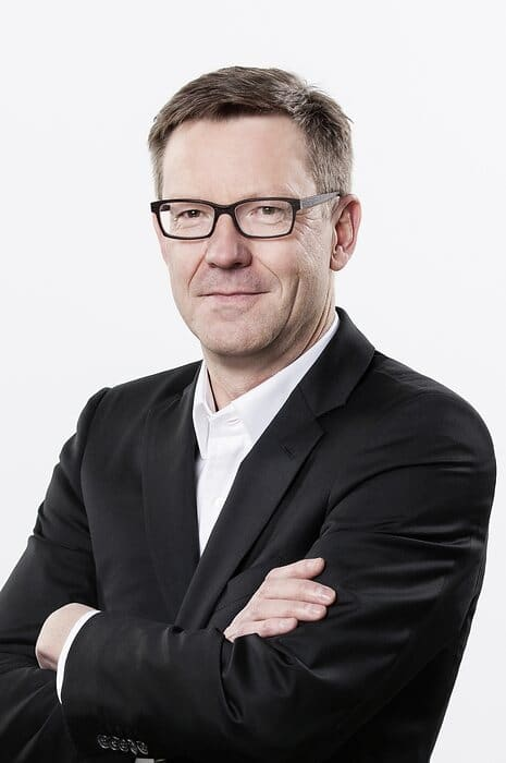 Klaus Maier, Head of Sales & Marketing Mercedes-Benz Vans, will leave the company at  his own request on June 30, 2020