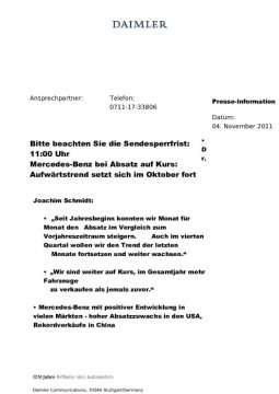 2086372_Absatz_PI_Oktober_final.doc